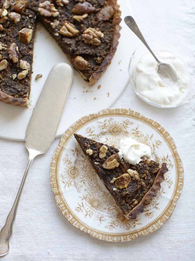 Caravan-Fig-and-Pecan-pie