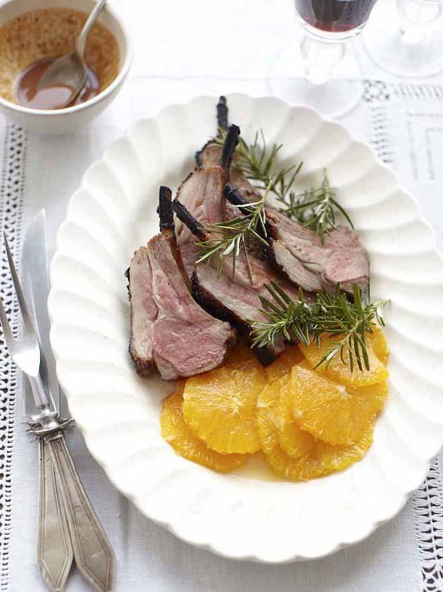 Caravan-Roast-lamb
