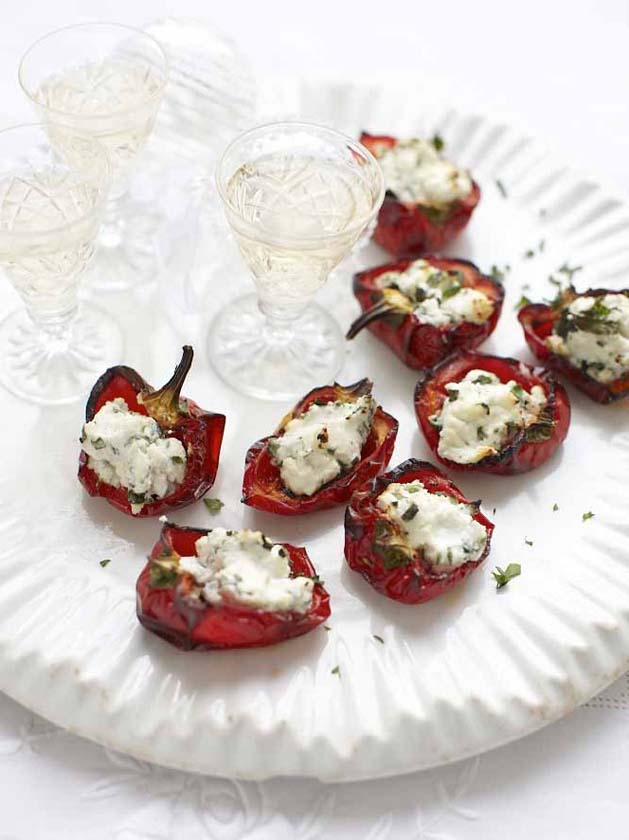 Caravan-Stuffed-Peppadews