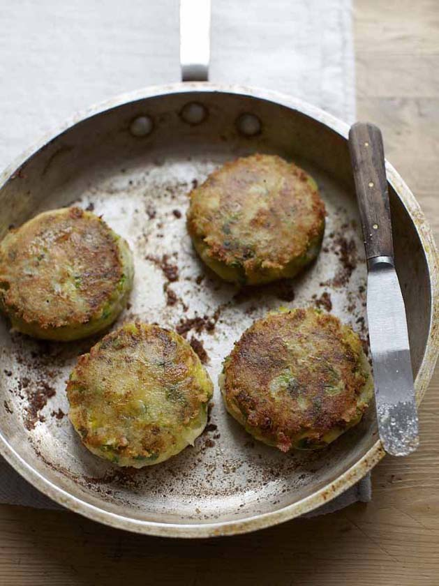 Caravan-Thyme-Bubble-and-Squeak