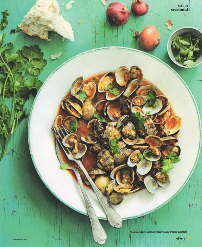 John-Torode-Steamed-clams