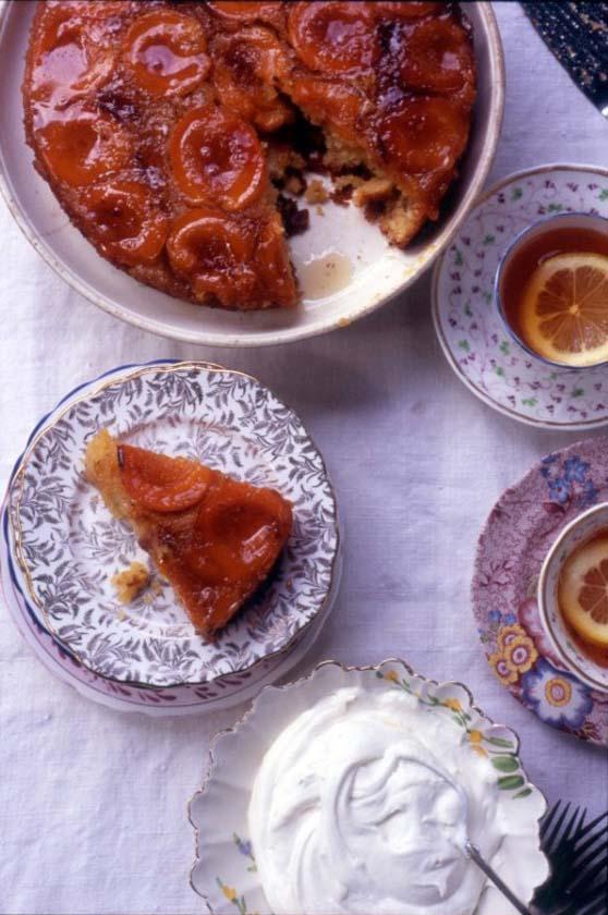 Jonathan-Lovekin-Plenty-Apricot-UpDown-tart