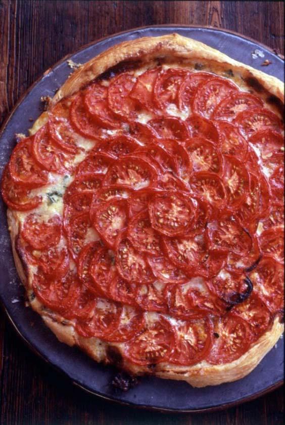 Jonathan-Lovekin-Plenty-Tomato-Tart