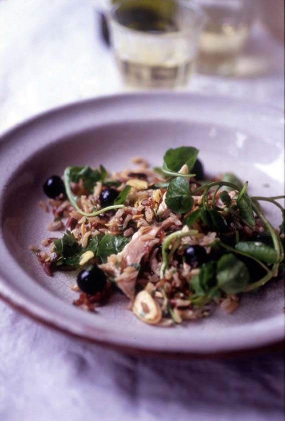 Jonathan-Lovekin-Plenty-chicken-blue-salad