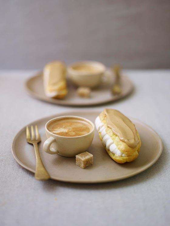 Myles-New-Olive-Espresso-Choux