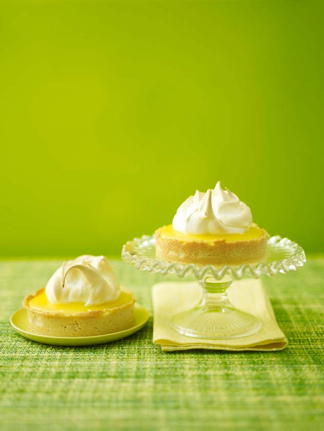 Myles-New-Olive-Lemon-Meringue