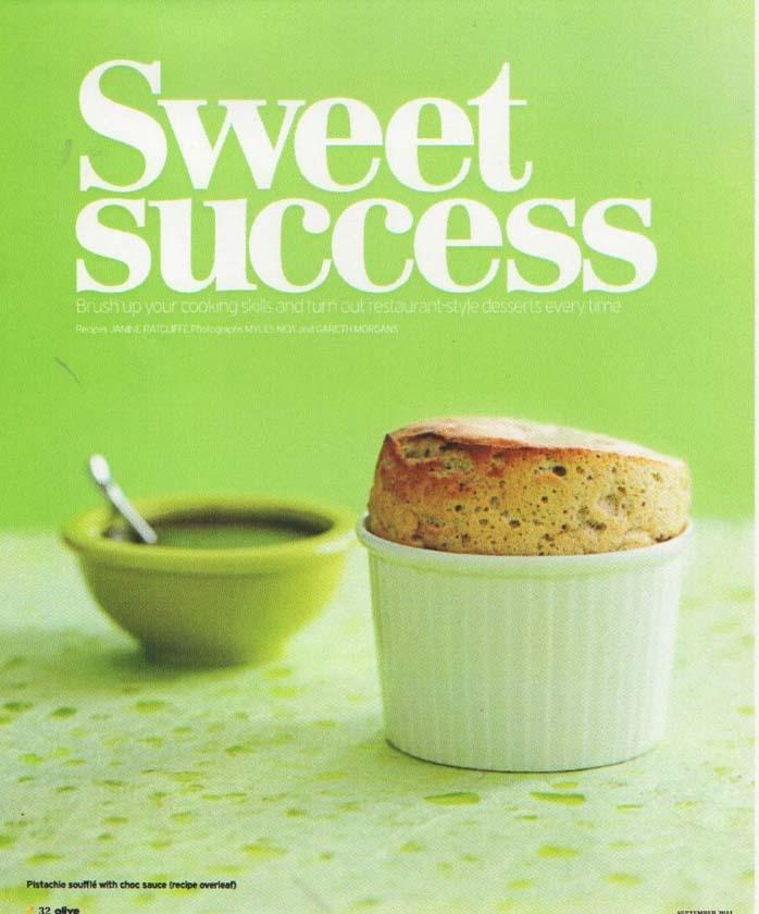 Olive-Myles-New-pistachio-souffle