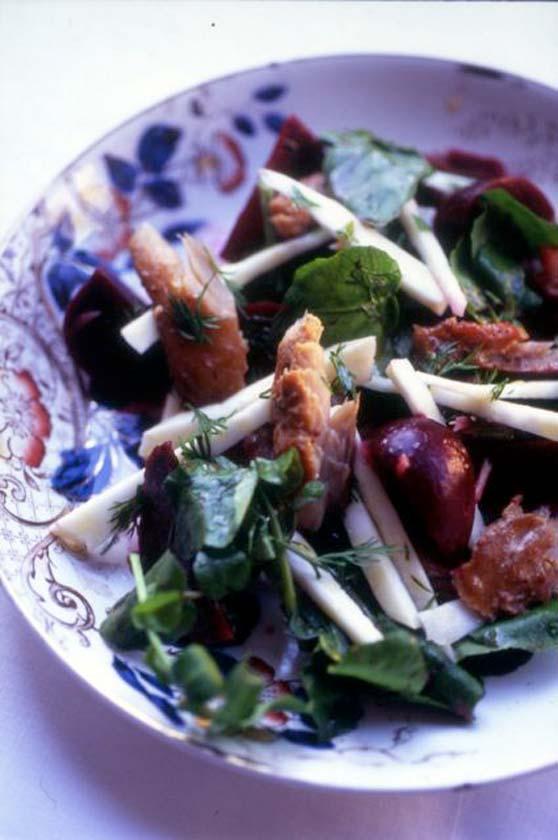 Plenty-Diana-Henry-salad-Jonathan-Lovekin