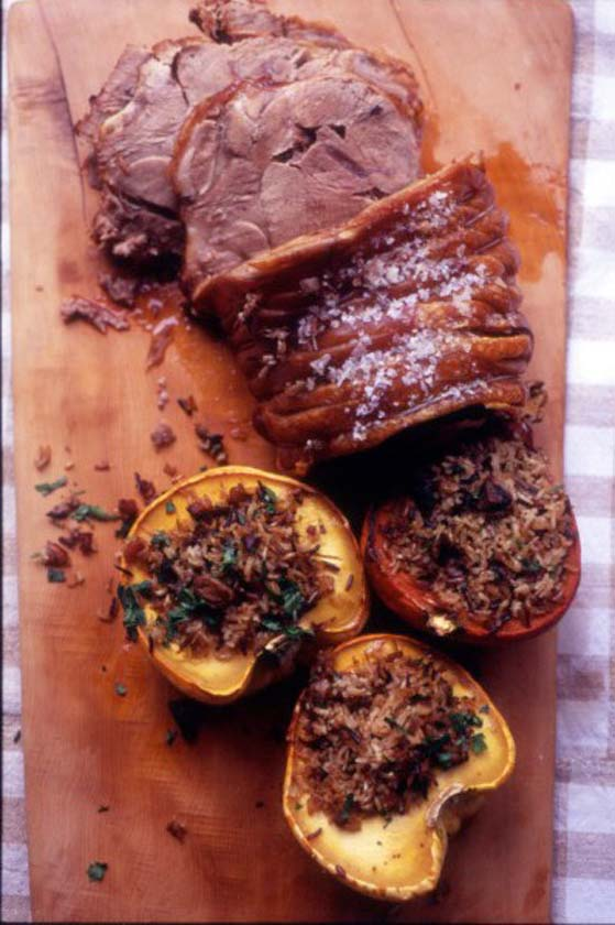 Plenty-Pork-Squash-Jonathan-Lovekin