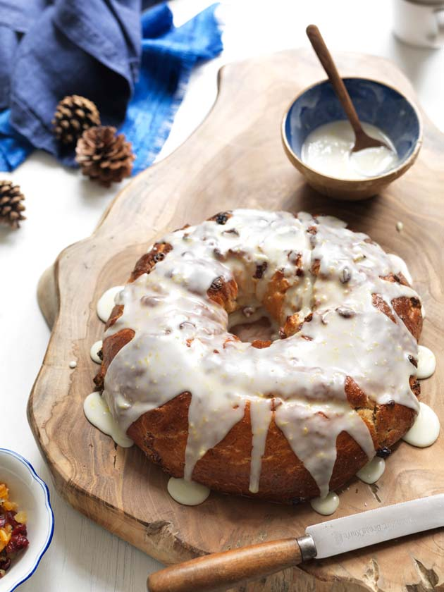 Sainsburys-Scandi-bundt