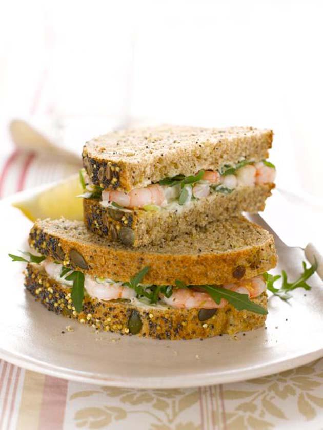 Sainsburys-prawn-sandwich