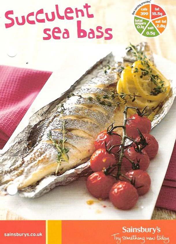 Sainsburys-recipe-card-Seabass