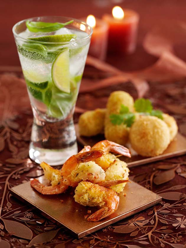 Tesco-Mozz-Bites-prawns-Cocktail