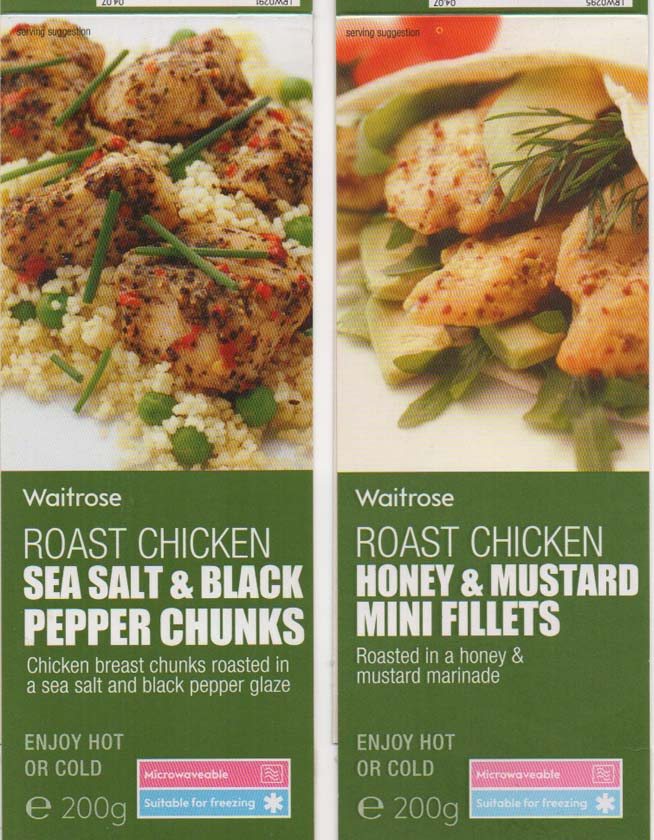 Waitrose-Richard-Jung-chicken-portions